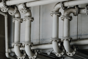 Raccord plomberie sans soudure : quelles étapes suivre ?