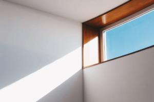 Fenêtre en alu ou en pvc : que choisir ?